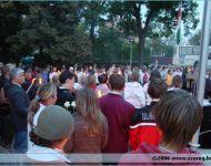 1956-os forradalom évfordulója 2006   2006-10-20