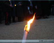 1956-os forradalom évfordulója 2006 | 2006-10-20