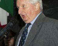 1956-os megemlékezést tartottak Szőregen   2011-10-21