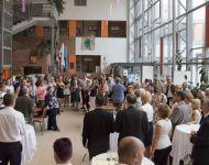 200 éves jubileumi záróünnepség | 2018-05-25