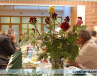 40 éves a Szőregi Virág-Dísznövény ÁFÉSZ | 2007-04-26