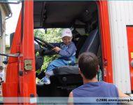 50 éves a szőregi bölcsöde   2006-07-01