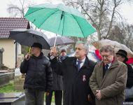 Fotó: Kovács Ferenc, szegedma.hu
