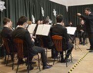 20170203-farsangi-koncert-005