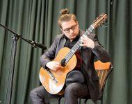 20170511-anyak-napi-gitarkoncert-008