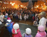 Az utolsó Délmagyarország-Rotary Advent este is jól sikerült – holnap délelőtt adományoznak utoljára