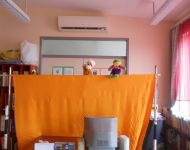 babozas-az-iskolai-konyvtarban-002