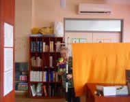 babozas-az-iskolai-konyvtarban-003