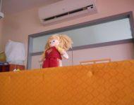 babozas-az-iskolai-konyvtarban-015