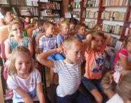 babozas-az-iskolai-konyvtarban-026