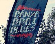 Bánya BBQ & Blues 2020