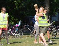 Deszki Falunapok - Szomszédoló 2016 | 2016-09-03