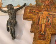 Egyháztörténeti kiállítás