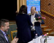 Európa összeköt   2019. október 4.  péntek