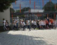 Európai Diáksport Napja 2017   2017-09-29