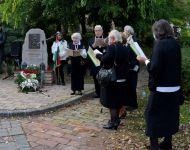 Földesi Tiborra emlékezett az Őserő Dalárda | 2020. október 23.  péntek