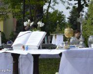 fulop-napi-szentmise-001