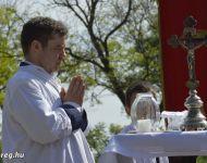 fulop-napi-szentmise-011