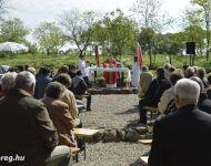 fulop-napi-szentmise-013