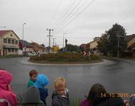 Gyaloglónap | 2015-10-14
