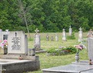 Halottak húsvétja | 2016-05-03