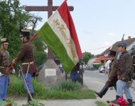 szoregi-csata-2015-01