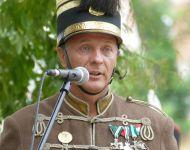 szoregi-csata-2015-10