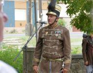 szoregi-csata-2015-08