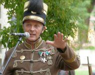 szoregi-csata-2015-09