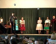 Kis magyar táncrajz | 2020-02-28