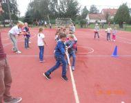 Magyar Diáksport Napja 2015   2015-09-25