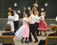 Magyar Kultúra Napja 2017 | 2017. január 24.  kedd