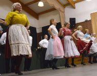 20170124-magyar-kultura-napja-058