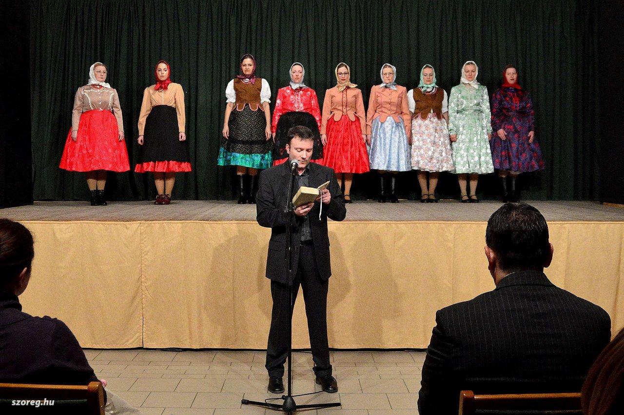 20190122-magyar-kultura-napja-003