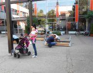 Nagytakarítás összefogással | 2015-09-23