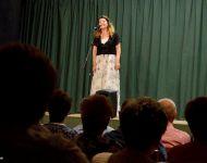 Operett est a Parlando Énekegyüttessel | 2021. június 12.  szombat