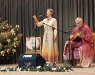 adventi-koncert-08