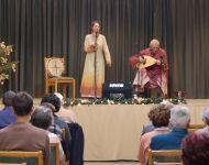 adventi-koncert-13