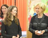 Péterné Aranka díjátadó 2017   2017-02-08