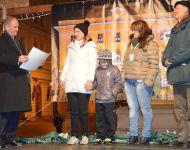 Rotary Advent 2015 | 2015-12-09