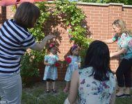 Rózsahercegnők fotózása | 2017-05-19