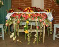 Szőregi Rózsaünnep 2013   2013-06-22