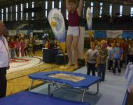 151012-sportcsarnokban-a-anapkozi-030
