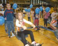 151012-sportcsarnokban-a-anapkozi-066