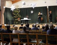 20161203-adventi-koncert-006