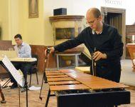 Szeged Classic Trio koncertje | 2017-09-16