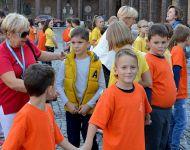 Szeged legnagyobb mosolya   2018. október 16.  kedd