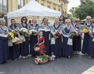 Szeged Napja Ünnepségsorozat 2018 | 2018-05-19