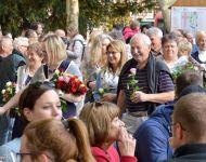 Szeged Napja Ünnepségsorozat 2019 | 2019-05-17