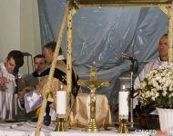 Szent Katalin, a számvetés napja Szőregen | 2011-11-20